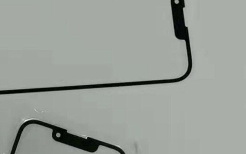 """Amostras de filmes do """"iPhone 13"""""""