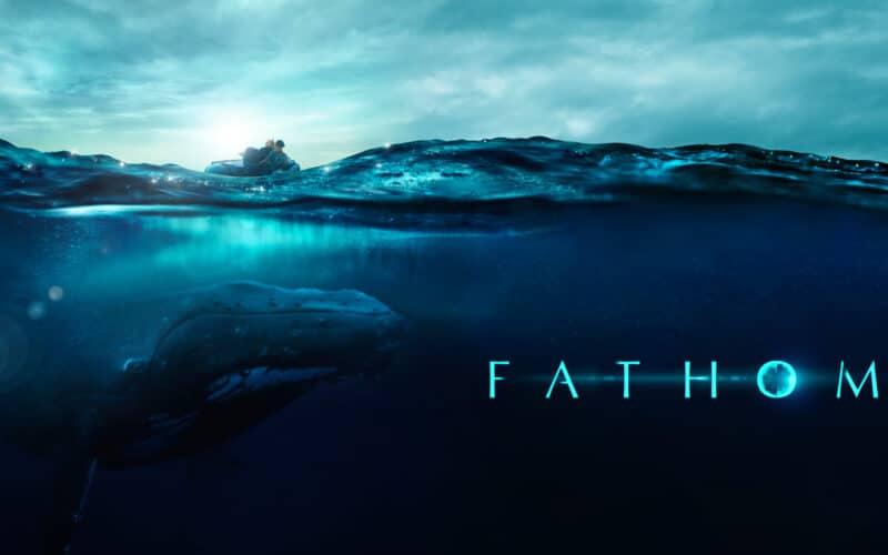 """""""Fathom"""", documentário do Apple TV+"""