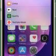 Escolhendo o player padrão na Siri do iOS 14.5
