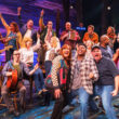 """Musical da Broadway """"Come From Away"""""""