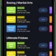 SmartGym 5.4