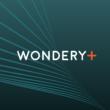 Wondery+