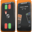 Jogo 2 Players 1 Device