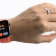 AssistiveTouch do Apple Watch