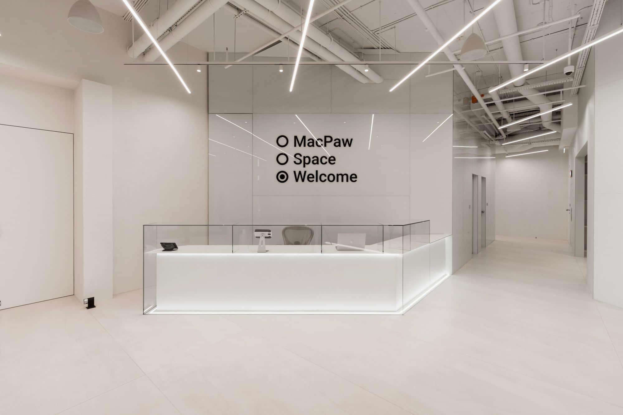 Museu MacPaw