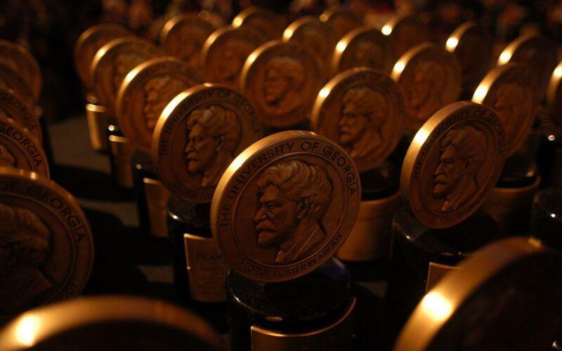 Prêmio Peabody