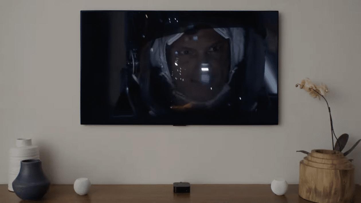 WWDC21: novidades para a casa