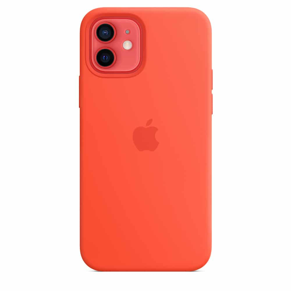 capa laranja-eletrico iPhone