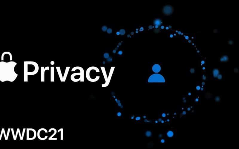 Vídeo: Privacidade