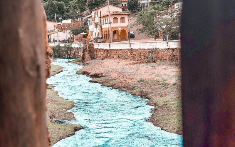 Foto para o Mural MM