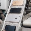 iPhone reciclado