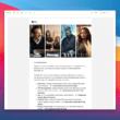 Email do Apple TV+ enviado para assinantes