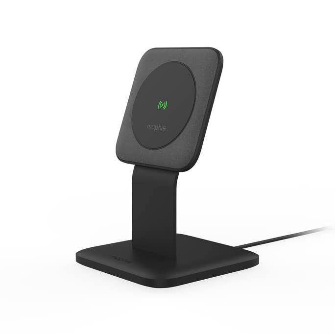mophie snap stand