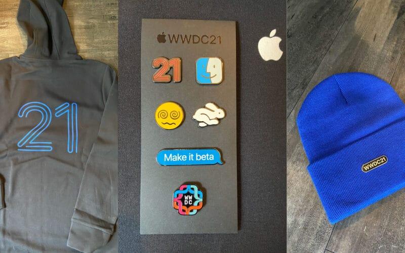 2-Mimos_Apple_Vencedores_Swift_Challenge_WWDC_2021