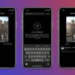 """""""Collab"""", a nova função que está sendo testada pelo Instagram"""