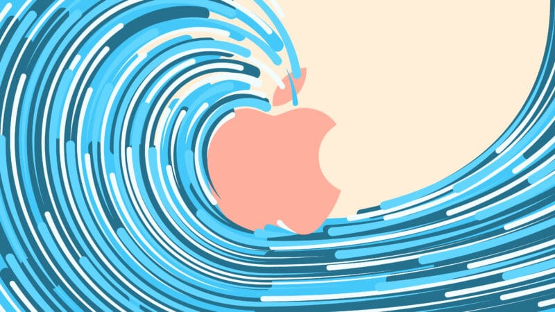 Apple Dadeland