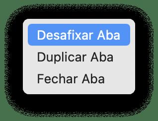 05-desfixar-aba-safari