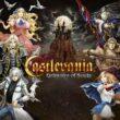 Castlevania: Grimoire of Souls, jogo do Apple Arcade