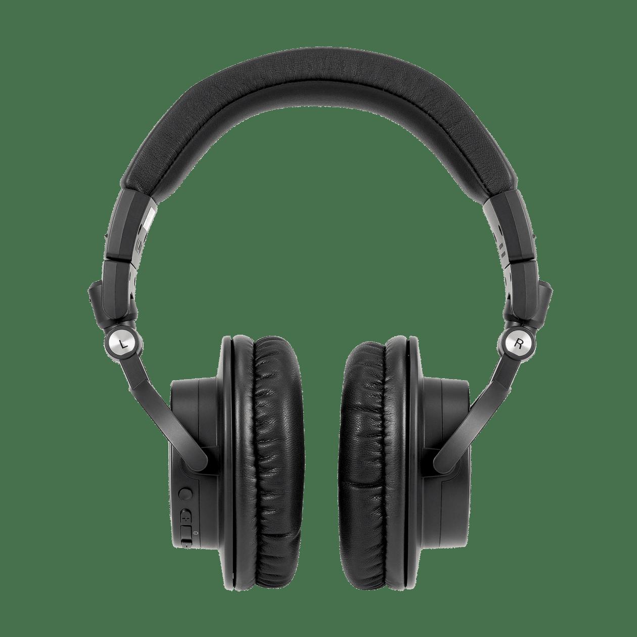 Audio-Technica M50xBT2