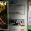 Capa do jogo Blackout para Mac