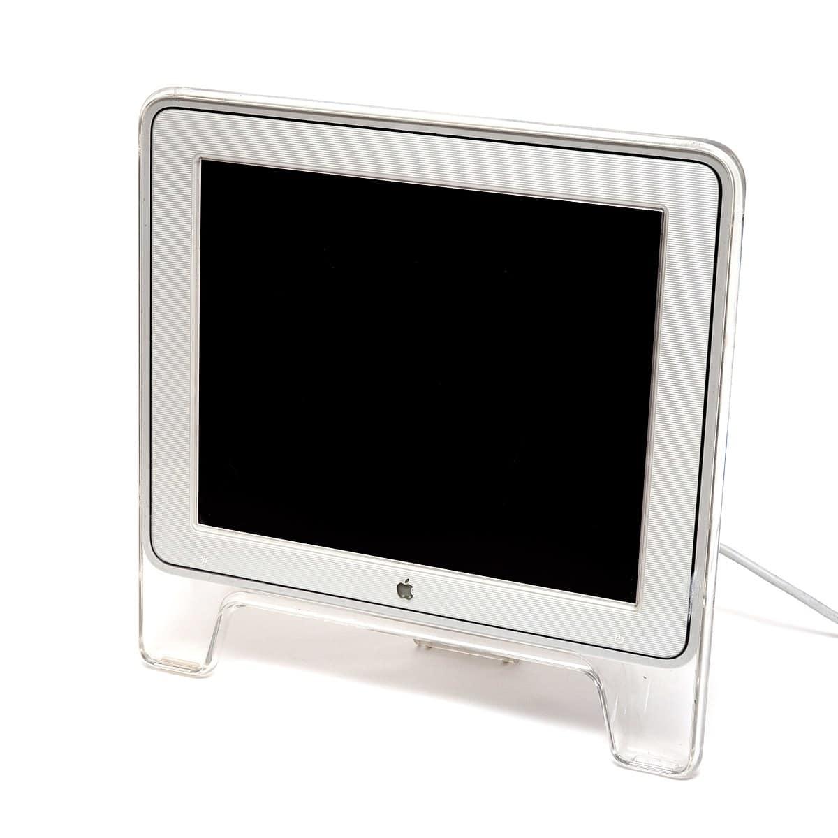 Apple Studio Display