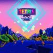 Tetris Beat no Apple Arcade