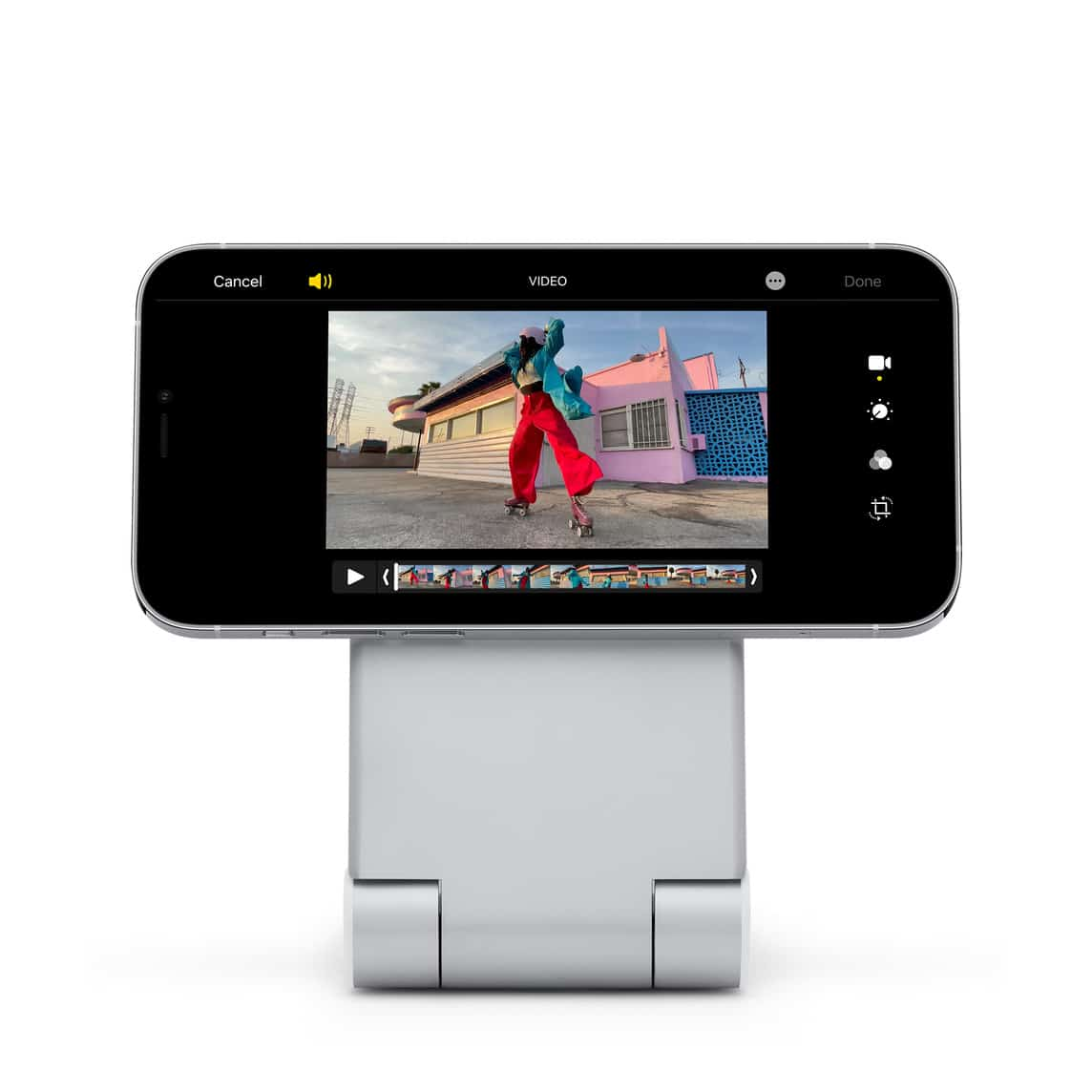 OtterBox Folding Stand for MagSafe