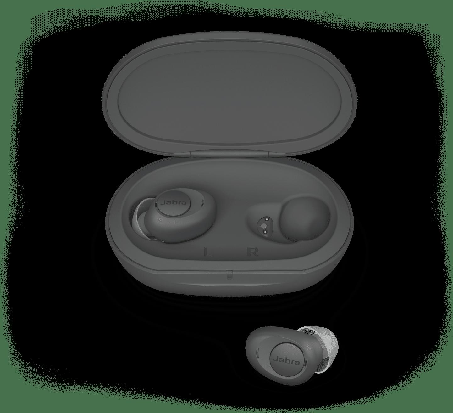 Fones de ouvido Jabra Enhance Plus