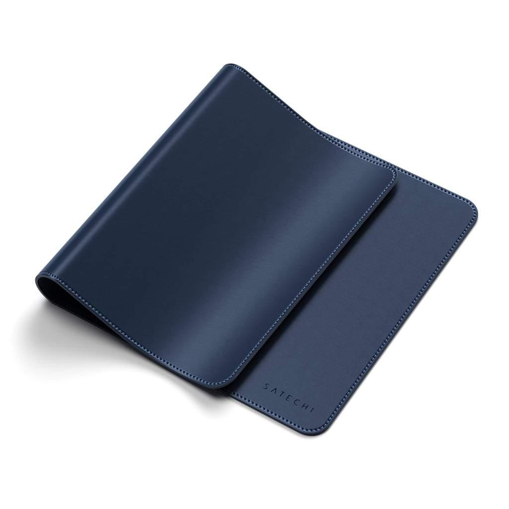 Eco-Leather Deskmate