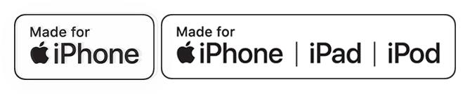 Identificar cabos originais da Apple