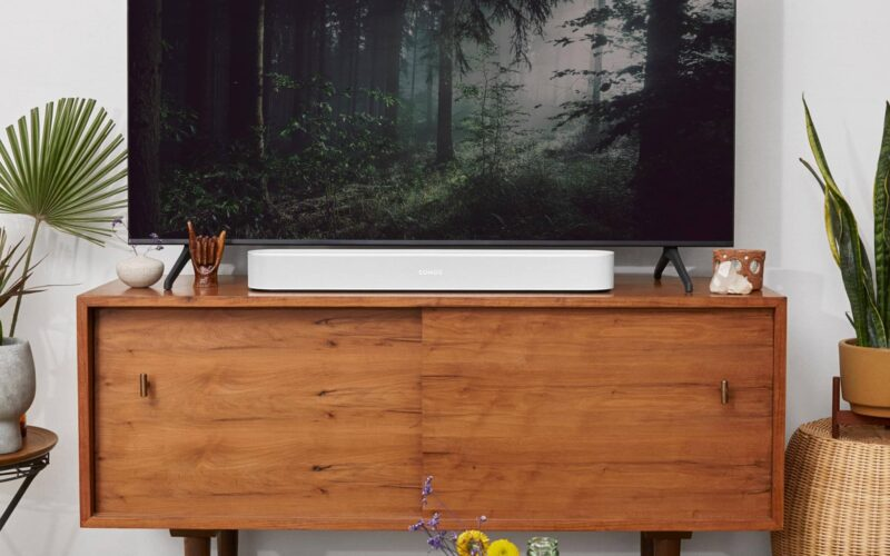 Beam (Gen 2) da Sonos