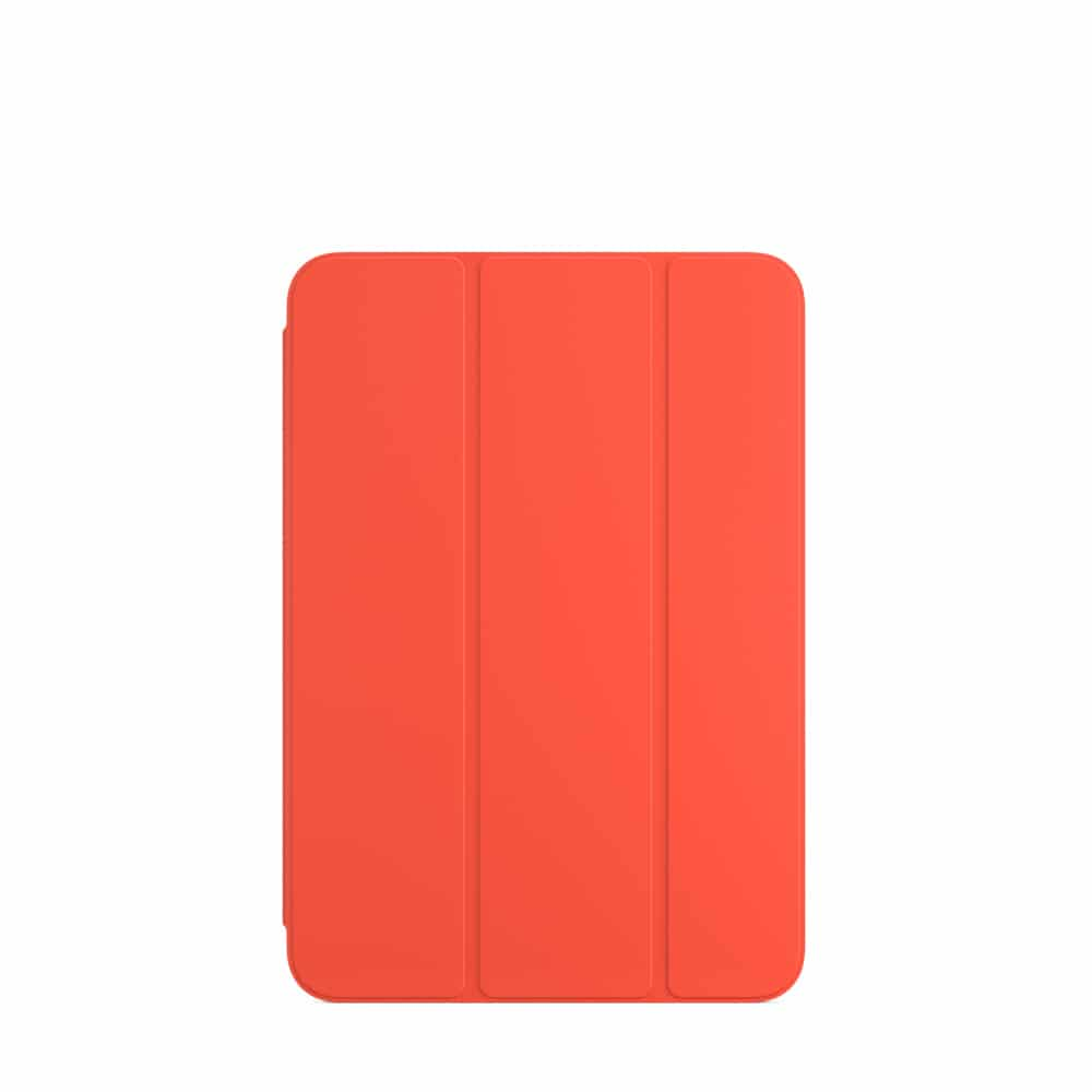 Smart Folio para iPad mini