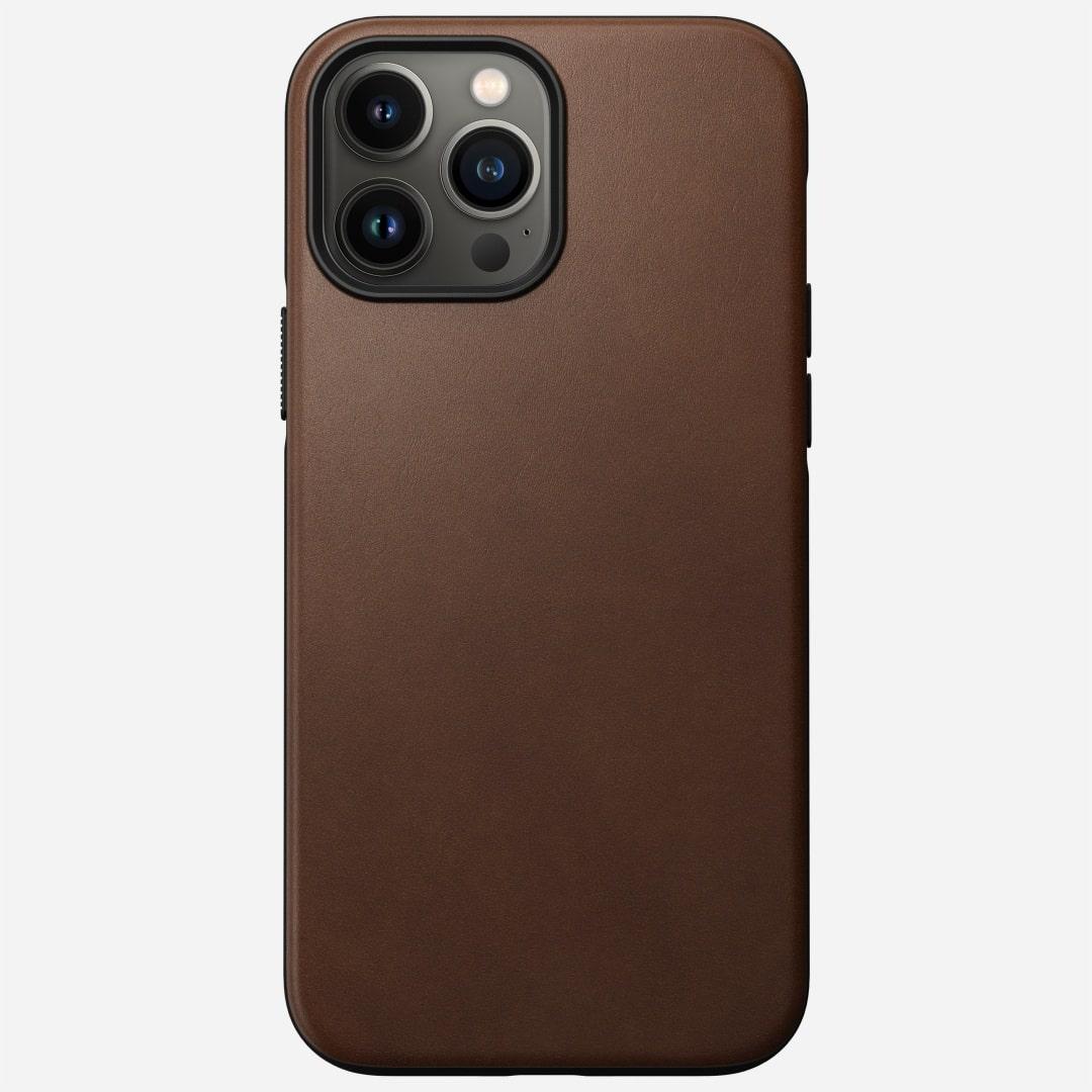 Modern Leather Case