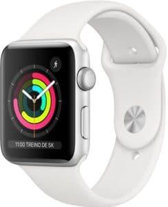 Miniatura do Apple Watch Series 3