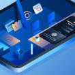 1Password ganha integração ao Safari graças ao iOS/iPadOS 15