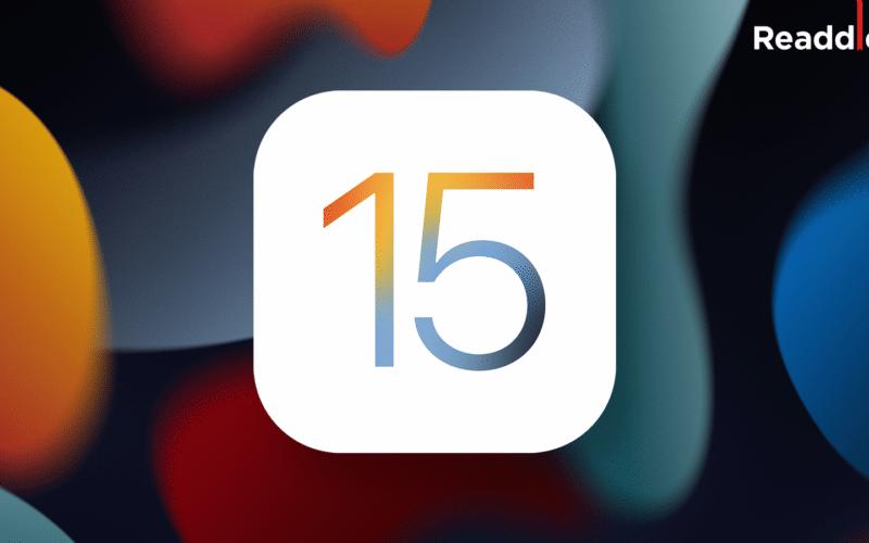 Atualizações da Readdle para iOS 15