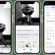 Editar data e hora de uma foto no iOS 15