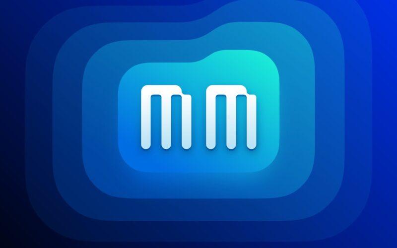 Capa da playlist MM MIX