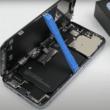 Reparo iPhone 13 Pro