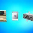 10 fracassos Apple