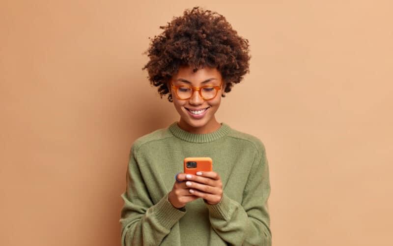 Empréstimo pessoal online