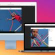 Postagem de fotos e vídeos no Instagram Web