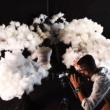 Vídeo de experimentos de câmera com o iPhone 13 Pro