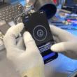 Trocando a tela do iPhone 13 e mantendo o Face ID