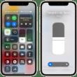 Alterar o tamanho da fonte de acordo com o app no iOS 15